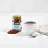 Beanies Coconut Delight Flavour Instant Coffee: Image 1
