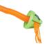 Progressive Veggie Pasta Maker - Green: Image 3