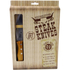 Eddingtons Steak Bundle - Thermometer, Set of 4 Knives and Markers: Image 5
