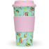 Unicorn Travel Mug - Multi (16oz): Image 1