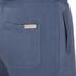Tokyo Laundry Men's Port Hardy Sweatpants - Vintage Indigo: Image 4