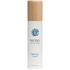 NAOBAY Mattifying Face Cream 50ml: Image 1