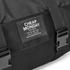 Cheap Monday Men's Clasp Weekend Bag - Black: Image 4