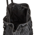 Cheap Monday Women's Impact Bag - Black: Image 4