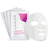 Lancer Skincare Lift & Plump Sheet Mask 4 Pack: Image 2