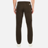 Carhartt Men's Sid Chinos - Cypress Rinsed: Image 3