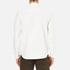 Carhartt Men's Long Sleeve Tony Shirt - Snow Rigid: Image 3