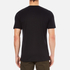 Carhartt Men's Short Sleeve State Pocket T-Shirt - Black: Image 3