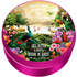 Institut Karité Paris 100% Pure Shea Butter Jungle Paradise - Unparfümiert 50ml: Image 1
