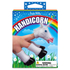 Handicorn Fingerpuppe: Image 2