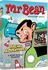 Mr Bean - The Animated Adventures: Volume 9: Image 2