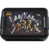 Star Wars Rebels Lunch Set: Image 2