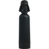 Star Wars Darth Vader Bottle - Black: Image 1