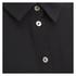 ONLY Women's Nova Bat Sleeve Shirt - Black: Image 3
