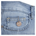 ONLY Women's Lima Boyfriend Denim Jeans - Blue: Image 4