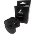 Vittoria Lite Road Inner Tube - 700 x 25-32mm: Image 1
