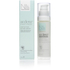 Dr. Nick Lowe acclenz Deep Action Blemish Serum 50ml: Image 1