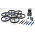 Revell Multicopter Hexatron FPV: Image 2