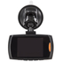 Teknique Slimline 2.4 Inch HD Car Cam - Black: Image 2