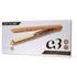 Corioliss C3 Hair Styler - Geo: Image 3
