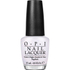 OPI Alice In Wonderland Nail Varnish Collection - Oh My Majesty 15ml: Image 1