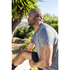 Aftershokz Trekz Titanium Wireless Headphones - Slate: Image 9