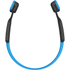 Aftershokz Trekz Titanium Wireless Headphones - Ocean: Image 2