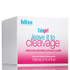 bliss fabgirl leave it to cleavage Enhancing Décolleté und Bust Soufflé  100 ml: Image 4