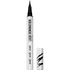 bareMinerals Lash Domination Ink Eyeliner: Image 1