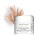 bareMinerals True Oasis Oil-Free Replenishing Gel Cream 50ml: Image 1