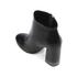 McQ Alexander McQueen Women's Harness Boot - Black: Image 4