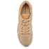 Saucony Men's DXN Trainers - Tan: Image 5