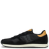 Saucony Men's DXN Trainers - Black: Image 3