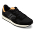 Saucony Men's DXN Trainers - Black: Image 4