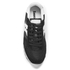 Saucony Women's Shadow Original Trainers - Black: Image 3