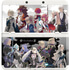 New Nintendo 3DS Cover Plate 32: Image 2