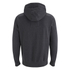 Tokyo Laundry Men's Williamsburg Hoody - Charcoal Marl: Image 2