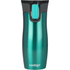 Contigo West Loop Autoseal Travel Mug (470ml) - Caribbean Sea: Image 1