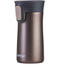 Contigo Pinnacle Travel Mug (300ml) - Matte Latte: Image 2