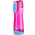 Contigo Swish Autoseal Drink Bottle (500ml) - Magenta: Image 3
