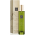 Rituals The Ritual of Dao Bed and Body Mist (50ml): Image 1