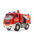 Revell Juniors Fire Truck: Image 1