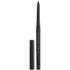 Illamasqua Slick Stick Eye Liner: Image 1