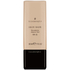 Illamasqua Skin Base Foundation: Image 1