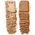 Illamasqua Sculpting Face Powder Duo - Illum / Nefertiti: Image 2