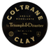 Triumph & Disaster Coltrane Clay 95 g: Image 1