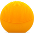 FOREO LUNA™ play - Sunflower Yellow: Image 1