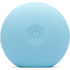 FOREO LUNA™ play - Mint: Image 3