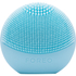 Cepillo Facial FOREO LUNA™ Play - Mint: Image 1
