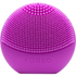 Cepillo Facial FOREO LUNA™ Play - Purple (Violeta: Image 1